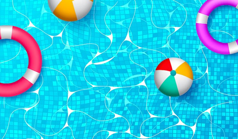 Scopri le piscine intorno a te!