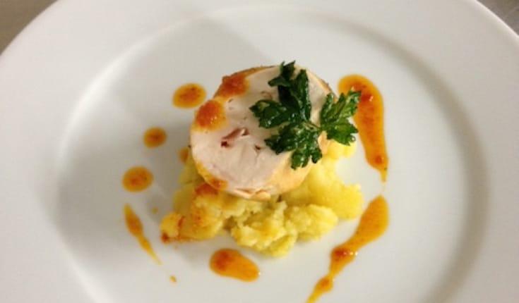 offerta di corso di cucina e pasticceria interattivi 28% a modena - Corsi Cucina Modena