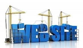 Creazione di un sito internet dinamico