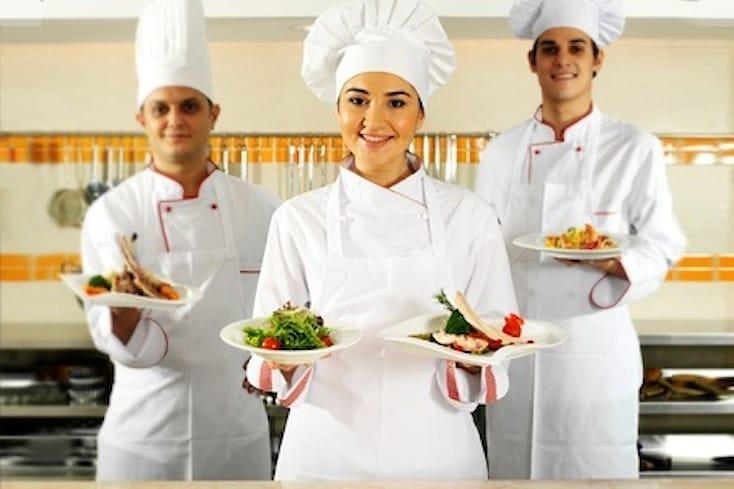 offerta di corsi di cucina e pasticceria interattivi a fiorano ... - Corsi Cucina Modena