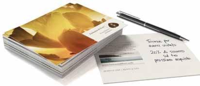 1000 cartoline promo