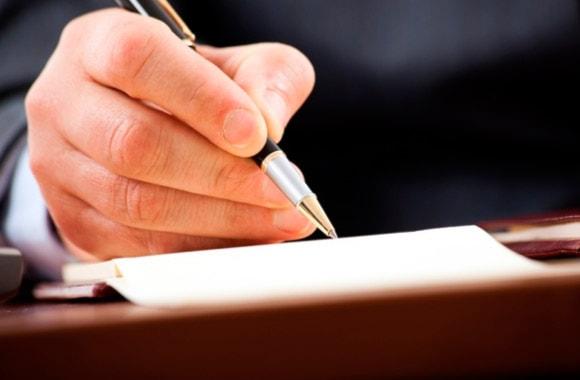 Pratiche Registro Imprese (Apertura e chiusura Ditte)