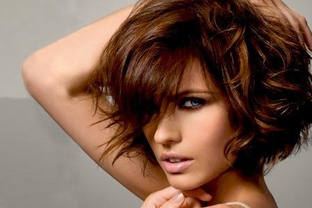 Offerte taglio capelli