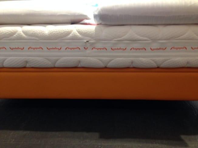 Offerta di materassi ondaflex sconto 60% a Modena  Spiiky