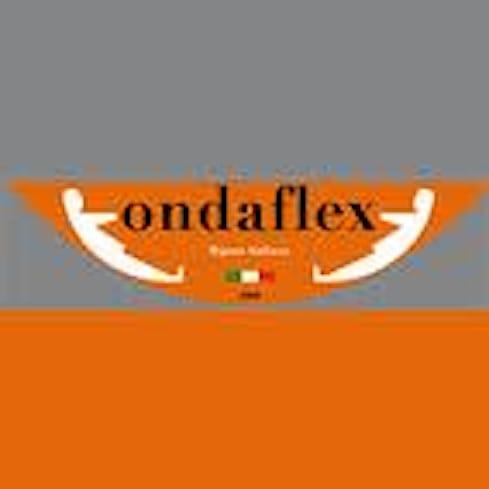 Offerta di materassi ondaflex sconto 60 a modena spiiky for Ondaflex offerta tv