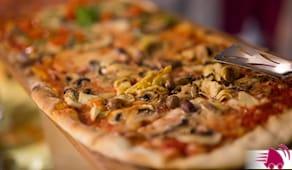 1/2m farcita pizza 73