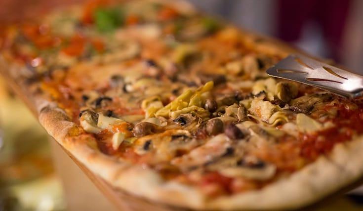 12m-farcita-pizza-73_159108