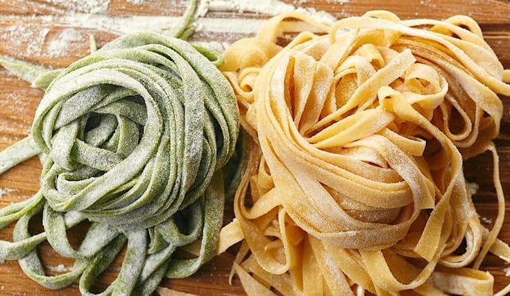 2-conf-pasta-fresca_159250