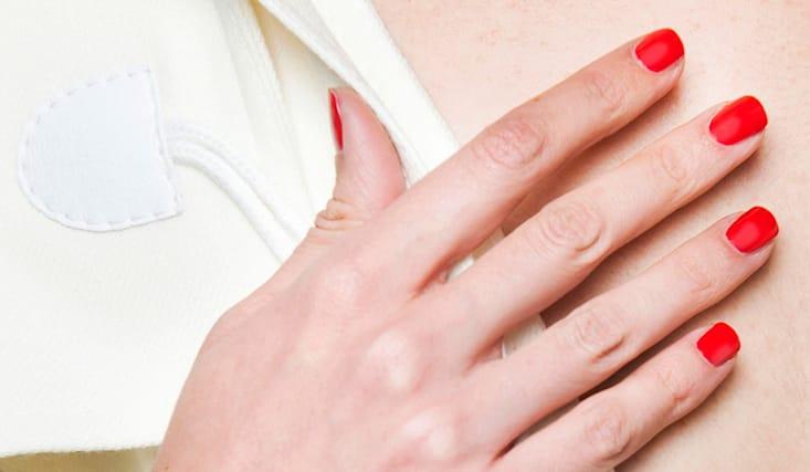 Manicure-beauty-planet_159361