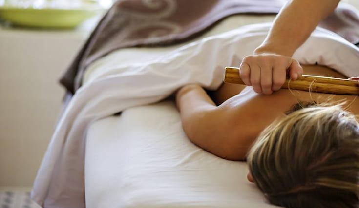 Bamboo-massage_159343