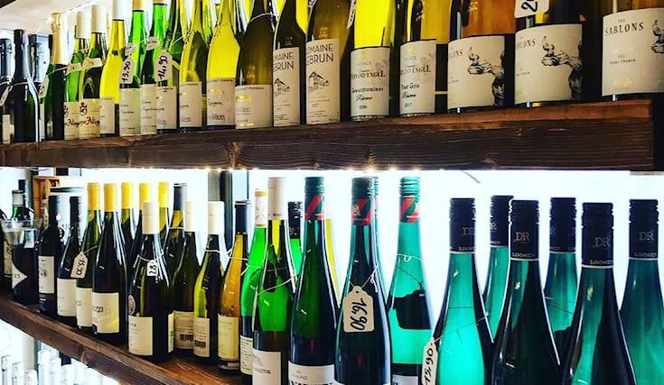 6-bottiglie-vino_159375