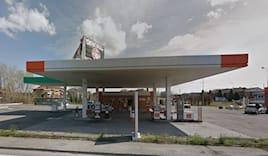 Buono benzina 20€ ego