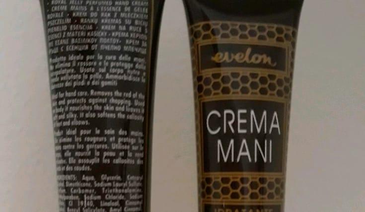 Crema-mani-da-40-ml_159494