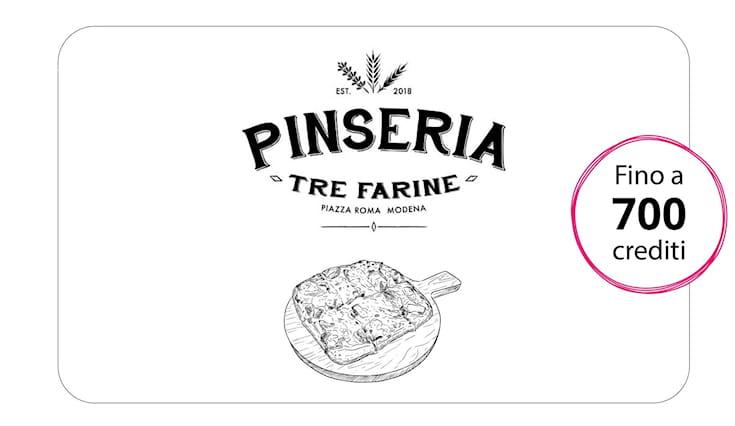 Pinseria-tre-farine-card_167941