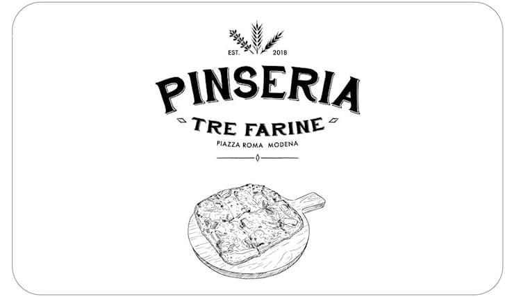 Pinseria-tre-farine-card_159649