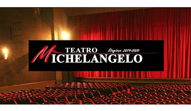 Biglietti prosa a teatro