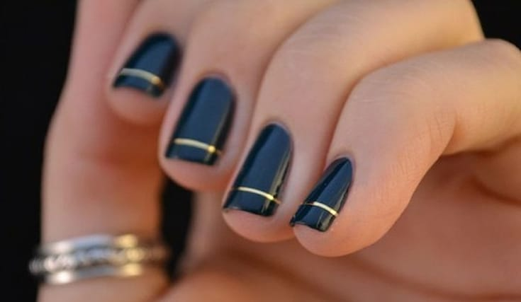 Semi-mani-best-beauty_159714