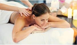 Massaggio 30' best beauty