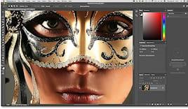 Foto+ photoshop x2 omagg.