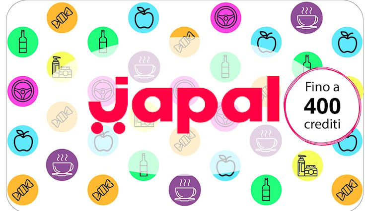 Japal-shopping-card_166642