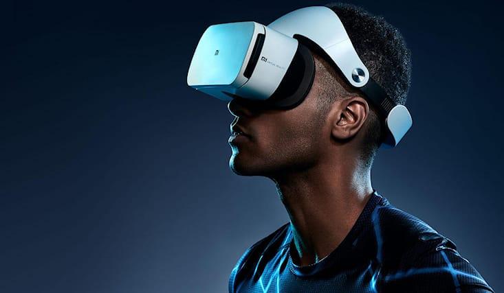 Realta-virtuale-10-min_160132