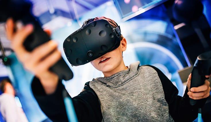 Realta-virtuale-30-min_160133