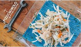 Off. menù comp. pesce