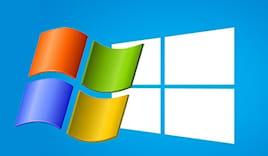 Hosting windows asp.net