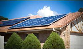 -20% pannelli solari