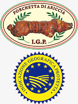Porchetta-di-ariccia-igp_160661