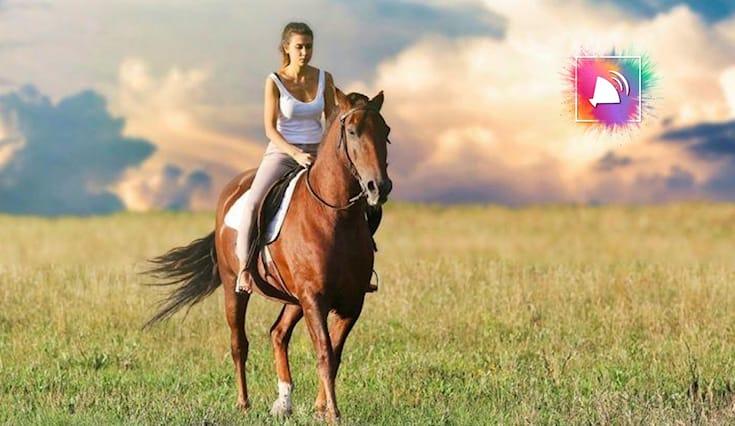 Passeggiata-cavallo-x2-_177228