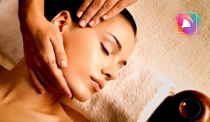 Massaggio-ayurveda-viso-_160931