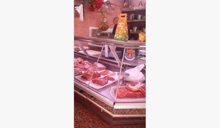 1kg-cosce-pollo-favarolo_162065