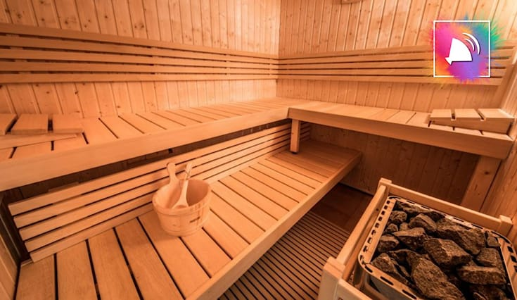 Sauna-e-bagno-turco-_160945