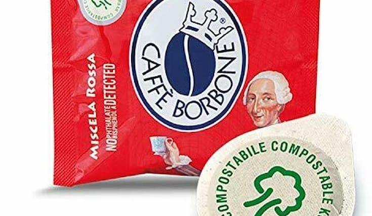 150-cialde-borbone-red_161029