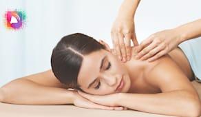 2 massaggi elisir ⭐