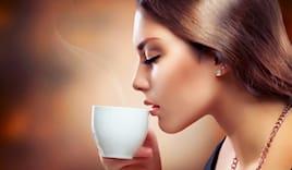 Macchinetta caffè cupsy