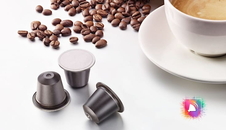 Capsule-caffe-014-euro-_161182
