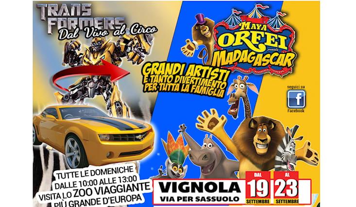 Madagascar-circus-vignola_162114