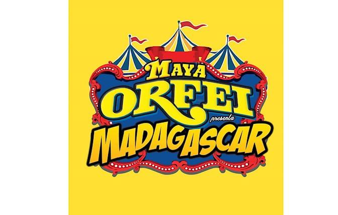 Madagascar-circus-vignola_161550