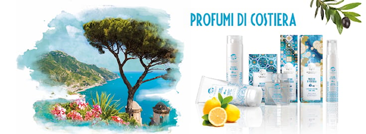 Prodotti-cleman-35_161610