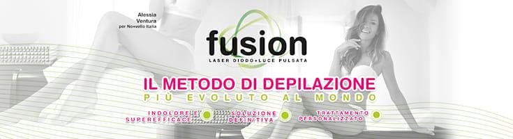Epilazione-fusionpulizia_161654