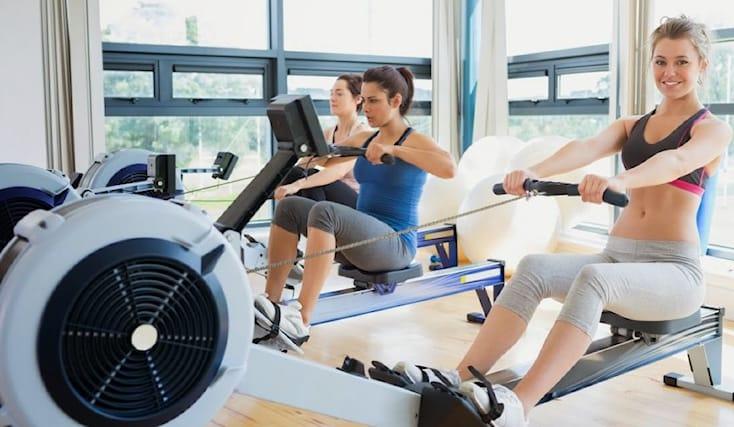 4-lezioni-rowing-omaggio_161779