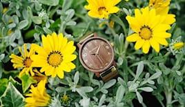 -40% su orologi