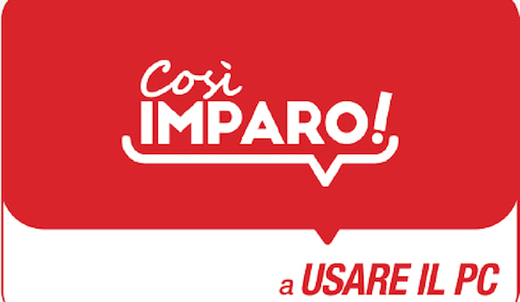 Cosi-imparo-shopping-card_162074