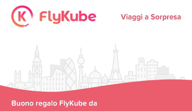 Flykube-shopping-card_162077
