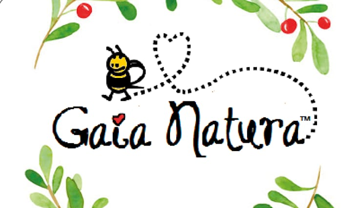 Gaia-natura-shopping-card_162080