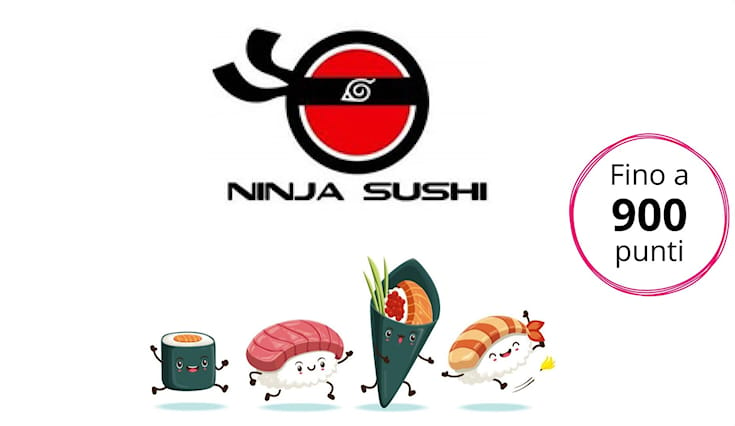 Ninja-sushi-shopping-card_162082