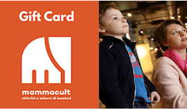 Mammacult shopping card