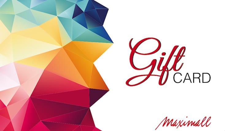 Maximall-shopping-card_162092